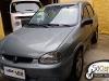 Foto Corsa sedan classic 1.6 - Usado - Cinza - 2003...