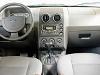 Foto Ford ecosport xlt 2 0 2f 2 0 flex 16v 5p aut...