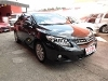 Foto Toyota corolla se-g 1.8 16V(FLEX) (aut) 4p (ag)...