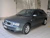 Foto Audi A3 1.8 Turbo 180cv 5p Aut. / Tip.