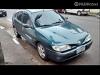 Foto Renault mégane 1.6 rn 8v gasolina 4p manual 1999/