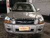 Foto Hyundai tucson gls 4x2-at 2.0 16V 4P 2009/2010...