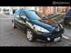 Foto Peugeot 307 2.0 feline 16v flex 4p automático...