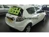 Foto Ford ka (kinetic) 1.0 8V(FLEX) 2p (ag) BASICO...