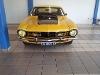 Foto Ford Maverick 3.0