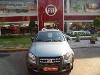 Foto Fiat Palio Weekend Adventure Dualogic 1.8 16V...