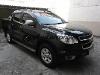 Foto Chevrolet s10 ltz - cab. DUP. 2.4 2012/2013 Gnv...