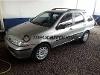 Foto Fiat palio weekend elx 1.4 8V(FLEX) 4p (ag)...