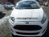 Foto Ford new fiesta hatch s 1.5 16V(FLEX) 4p (ag)...