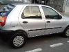 Foto Fiat Palio de garagem 2005