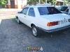 Foto Vw - Volkswagen Santana - 1986