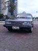 Foto Gm Chevrolet Opala Diplomata Se 1989