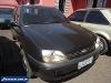Foto Ford Fiesta 1.0 4 PORTAS 4P Gasolina 2001 em...