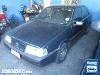 Foto Fiat Tempra Prata 1994/1995 Gasolina em Goiânia