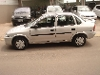 Foto Chevrolet Classic 2001