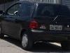 Foto Renault Twingo 1995