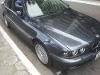 Foto Bmw 540 I A Mais Nova Do Brasil, carro Para...