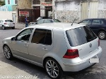 Foto Volkswagen Golf 1.8 gti