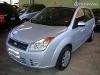 Foto Ford fiesta 1.0 mpi class hatch 8v flex 4p...