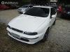 Foto Fiat marea 2.0 mpi sx 20v gasolina 4p manual 1999/