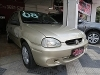 Foto Chevrolet Classic 1.0 mpfi spirit 8v 2008/ R$...