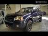 Foto Nissan frontier 2.8 se 4x4 cd turbo eletronic...
