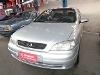 Foto Chevrolet Astra Prata 2000