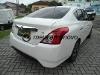 Foto Nissan novo versa unique 1.6 16V 4P (AG)...