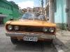 Foto Dodge Polara 1.8 Otimo Estado