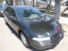 Foto Chrysler Stratus LX 2.5 Aut