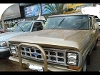 Foto FORD F-1000 3.6 cd diesel 2p manual /