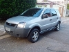 Foto Ford Ecosport Supercharger 2005