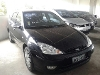 Foto Ford Focus Sedan GL 1.6 8V
