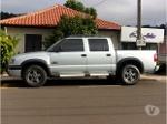 Foto GM S10 2.4 rodeio 4x2 cd 8v flex manual2011 r$...