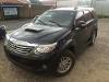 Foto Toyota Hilux Sw4 D4-d 4x4 3.0 Tdi Diesel Aut