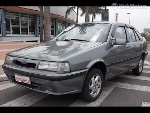Foto Fiat tempra 2.0 ie 16v gasolina 4p manual...
