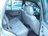 Foto Kia Motors Sportage Grand 4X4 Dlx 2.0D 2001...