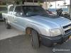 Foto Chevrolet s10 2.8 colina 4x4 cd 12v turbo...