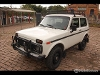Foto Lada niva 1.6 4x4 gasolina 2p manual /1991