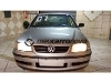Foto Volkswagen gol 16v plus 1.0MI 4P 2001/