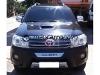 Foto Toyota hilux cd srv d4-d 4x4 163 cv tdi 2009/