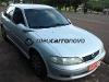 Foto Chevrolet vectra milenium 2.2 MPFI 4P 2001/...