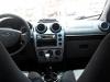 Foto Ford Fiesta Sedan Preto 2009 Completo Novissimo...