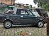 Foto Fiat pick up city - 1987