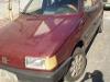 Foto Fiat uno 4 portas
