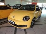 Foto Volkswagen Fusca 2.0 Tsi 8v