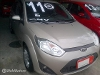 Foto Ford fiesta 1.6 mpi sedan 8v flex 4p manual 2011/