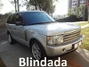 Foto Land Rover Range Rover Vogue 4.2 Supercharged...