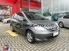Foto Honda fit lx-mt 1.4 8V 4P (GG) basico 2007/...