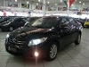 Foto Toyota corolla sed. Se-g 1.8 16V N.serie aut....